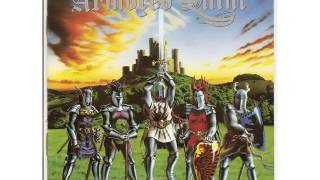Armored Saint - Glory Hunter