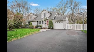 14 Spruce  Lane, West Nyack, NY