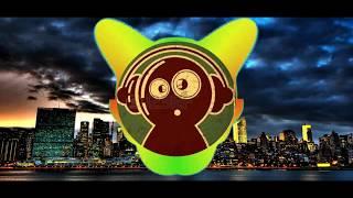Uptown Funk.  Bruno Mars & Mark Ronson (Will Sparks Remix)  °°Moreno Music