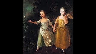 Emil Gilels - Rameau: