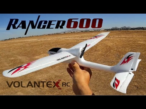 beginner-fixed-wing-glider-airplane-with-one-key-return-volantexrc-ranger-600