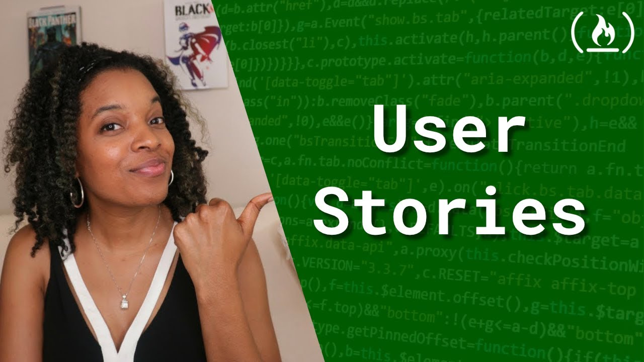 How To Write User Stories, Epics, & Personas