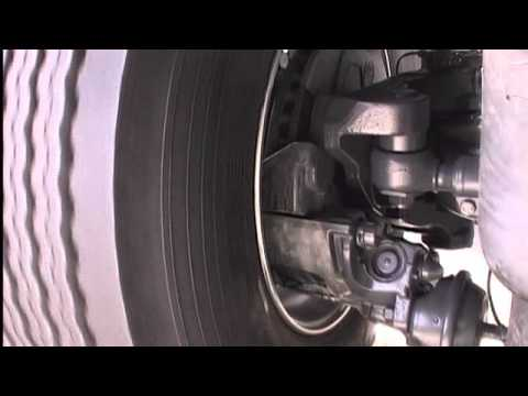 Download BPW Self Steer Axle .wmv HD Mp4 3GP Video and MP3