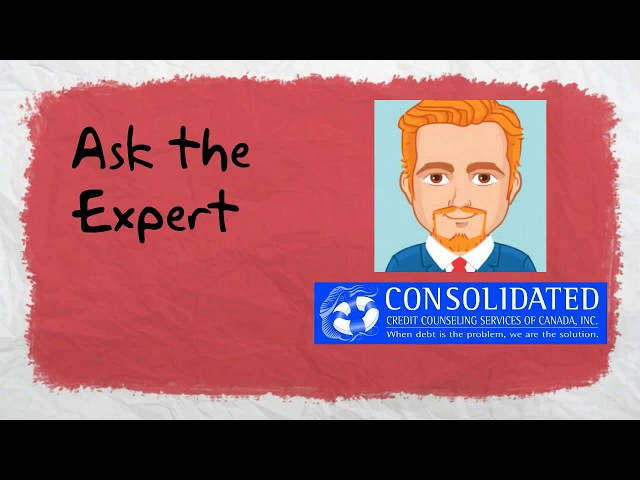 Ask the Expert: How Do I Prepare for Retirement?