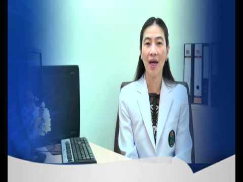 IBC thrombophlebitis