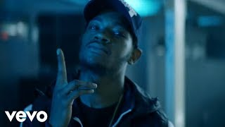 Krept & Konan   Ask Flipz (Official Video) Ft. Stormzy