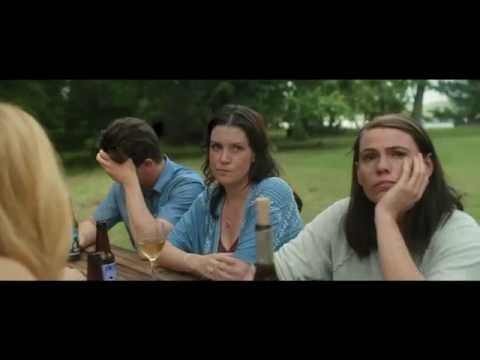 The Intervention (Clip 'Guard Your Face')