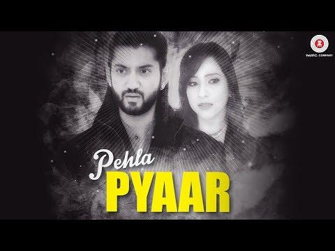 Pehla Pyaar  Shilpa Joshi