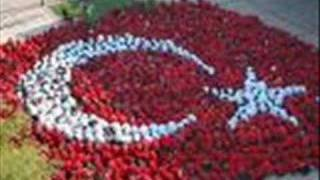 Ismail Yk Bas Gaza Turkiye