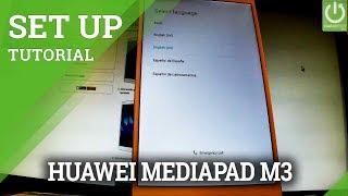 unlock Bootloader Huawei Mediapad M3 BTV-W09,BTV-DL09,dtab d-01j,d