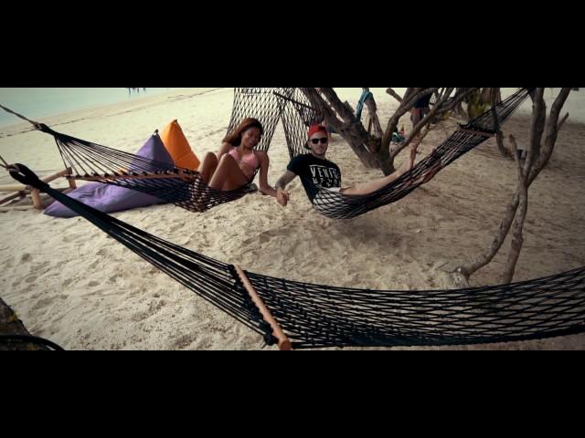GinoBless – Mer Av Deg feat. Mathias Fjalsett