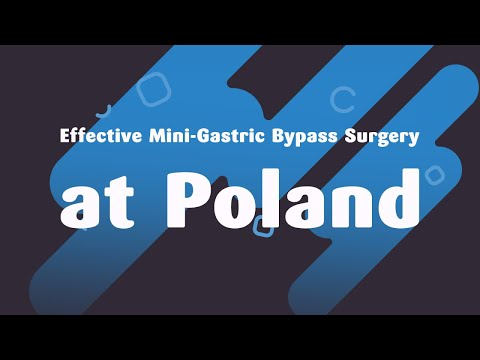 Effective-Mini-Gastric-Bypass-Surgery-at-Poland