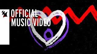 Sultan + Shepard x Showtek - We Found Love (Official Lyric Video)