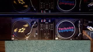 Chase & Status + Sub Focus - Flashing Lights ft. Takura (S.P.Y. Remix)