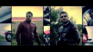 Tu Mera 22 Main Tera 22 | Full Title Track Ft Yo Yo Honey Singh and Amrinder Gill | 2013 Movie