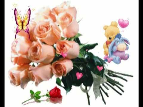 Роза цветы картинки нарисованные