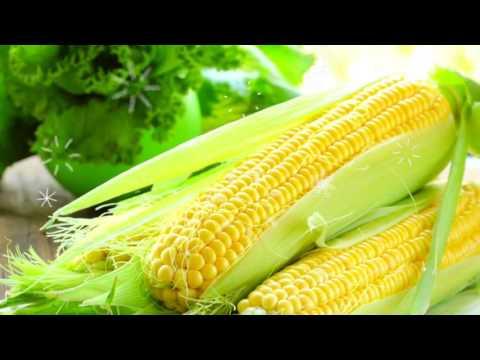 КУКУРУЗА ВРЕД ИЛИ ПОЛЬЗА? варёная кукуруза польза? кукуруза для фигуры, калорийная ли кукуруза?