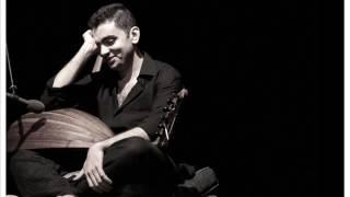 تحميل اغاني مصطفى سعيد - رباعيات الخيام 05 MP3