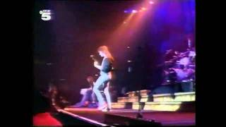 Dio - Born On The Sun Live In Dortmund 17.05.1990