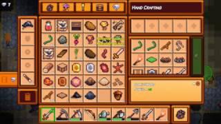 pixel survival games - मुफ्त ऑनलाइन वीडियो
