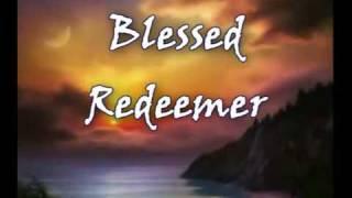 Jesus Messiah - Chris Tomlin [with lyrics]