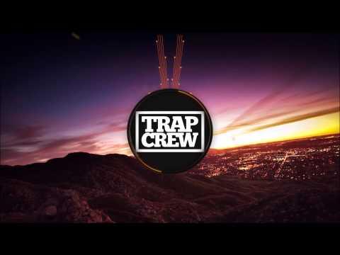 Jennifer Lopez ft. Iggy Azalea - Booty (Jam Aunni Remix) [TRAP]