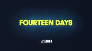 Fourteen Days. The official AO19 film | Australian Open 2019