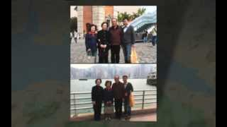 preview picture of video 'Meizhou March 2013-Mobile.m4v'