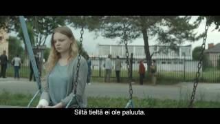 Valmistujaiset -elokuvan virallinen traileri