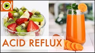 benefits of yoga for acid reflux  best yoga for acid reflux