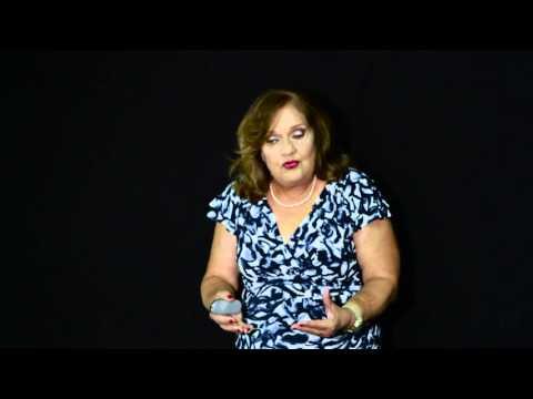 Epigenética. Percepción controla el comportamiento de los genes. Por Dra. Marianela Castés Boscán