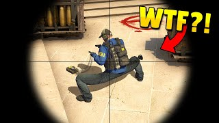 TOP 100 FUNNIEST GAMING FAILS (Part 3)