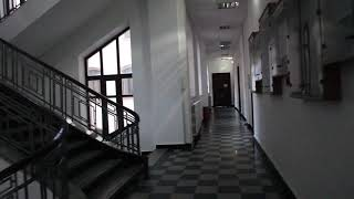 """Student la Drept, """"Universitatea Alexandru Ioan Cuza"""" din Iași"""
