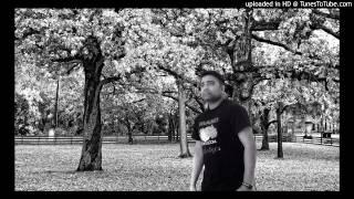 Ek TUM HI BACHE THE KYA DUNIYA - YouTube