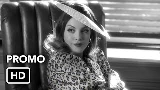 """Dynasty 3x13 Promo """"You See Most Things in Terms of Black & White"""""""