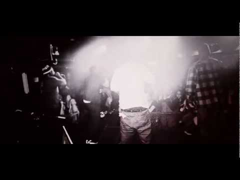 Snowgoons ft Aspects, Ghostface Killah, Swisha T & Killah Priest - The Cypher (VIDEO)