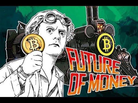 Xbt что за валюта биткоин