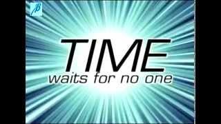 Мотивационное видео о ценности времени