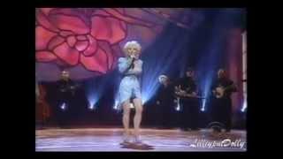 Travelin' Prayer. - Dolly Parton