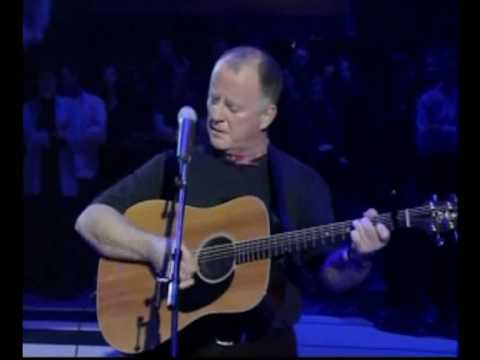 Christy Moore Fairytale Of New York Chords