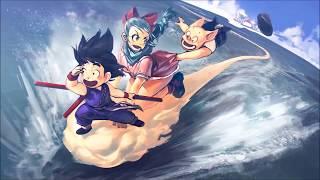 НЕДОСТАТКИ аниме Dragon Ball. Наруто лучше?