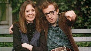 Top 10 Woody Allen Movies