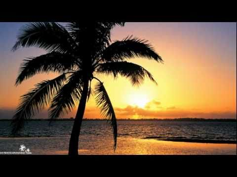 Nalin & Kane - Beachball (Extended Vocal Mix)