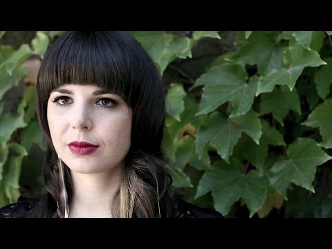 Beth Bombara - Long Dark Hallelujah (Official Video)
