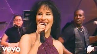 <b>Selena</b>  Como La Flor Live From Astrodome