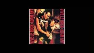 Adam Ant - Rip Down