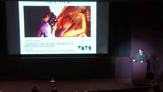 TATE Tropicália Season – A Social Revolution
