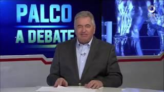 Palco a debate - Las lesiones en el deporte
