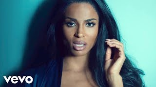 Ciara   Dance Like We're Making Love (Official Video)