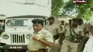 Rape victim commits suicide in Jharkhand